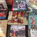 De leukste Sinterklaas boeken